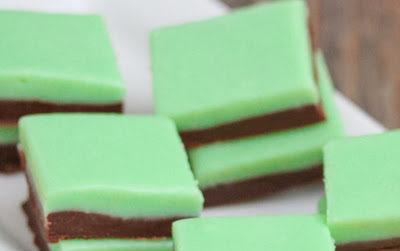 4x4 Coffee Company Sweets