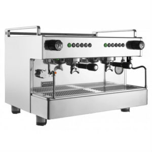 Rocket-Espresso-Boxer-Alto-2-Group (1)